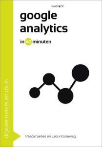 boek-google-analytics